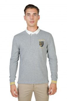 MARQUES Oxford University: TRINITY-POLO-ML