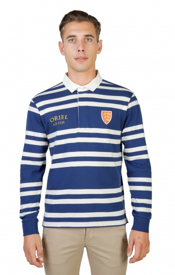 ORIEL-RUGBY-ML - HOMME Oxford University