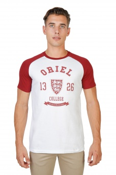 MARQUES Oxford University: ORIEL-RAGLAN-MM
