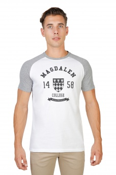 MAGDALEN-RAGLAN-MM - MARQUES Oxford University