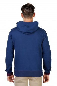 MARQUES Oxford University: ORIEL-HOODIE