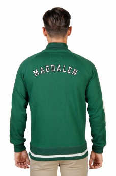 HOMME Oxford University: MAGDALEN-FULLZIP