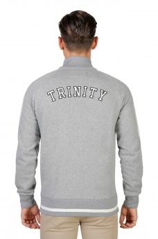 MARQUES Oxford University: TRINITY-FULLZIP