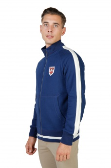 Oxford University: QUEENS-FULLZIP
