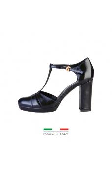 Made in Italia: CLOE