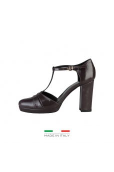 CLOE - FEMME Made in Italia
