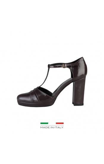 Chaussures de ville  Made in Italia CLOE grey