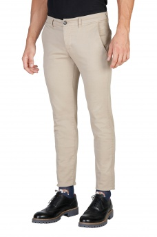 Oxford University: OXFORD_PANT-REGULAR