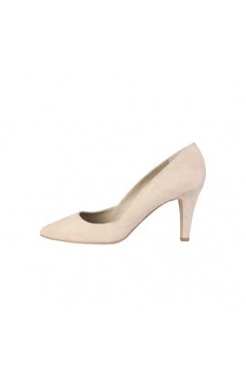 Chaussures de ville  Arnaldo Toscani 7167K203 brown