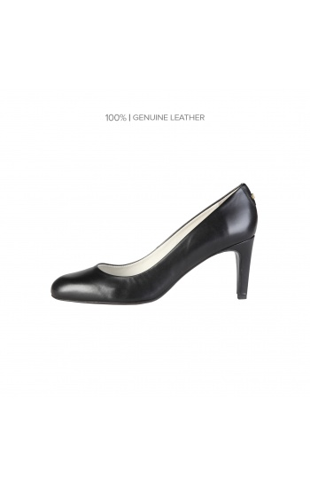 Chaussures de ville  Arnaldo Toscani 7233101 black