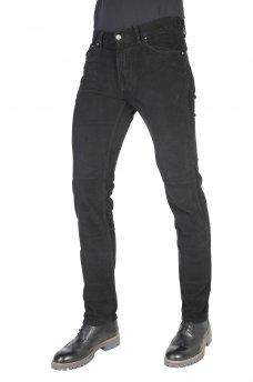 Carrera Jeans: 000700_0950A