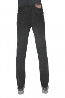 000700_0950A - MARQUES Carrera Jeans