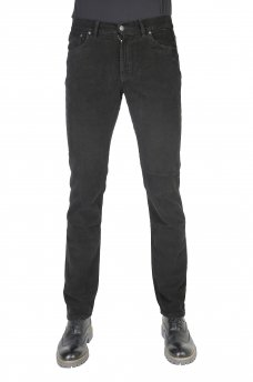 000700_0950A - HOMME Carrera Jeans