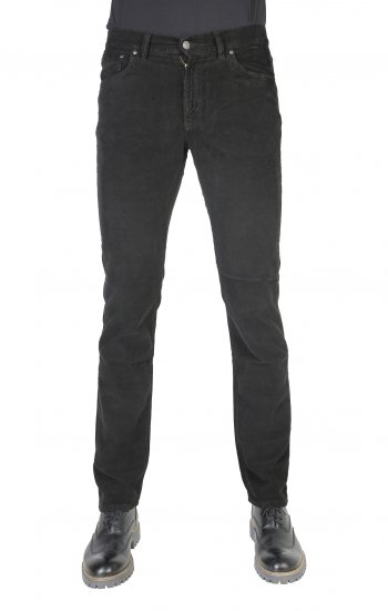 HOMME Carrera Jeans: 000700_0950A
