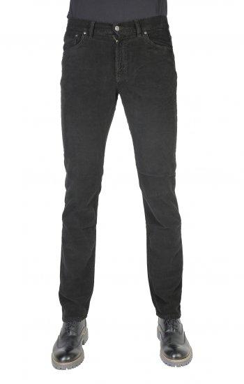 MARQUES Carrera Jeans: 000700_0950A