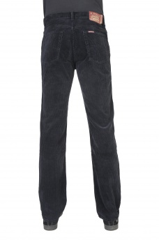 HOMME Carrera Jeans: 000700_1051A