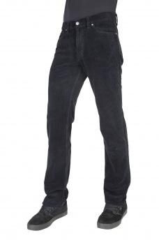 Carrera Jeans: 000700_1051A