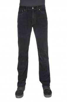 000700_1051A - HOMME Carrera Jeans