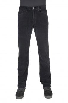 000700_1051A - MARQUES Carrera Jeans