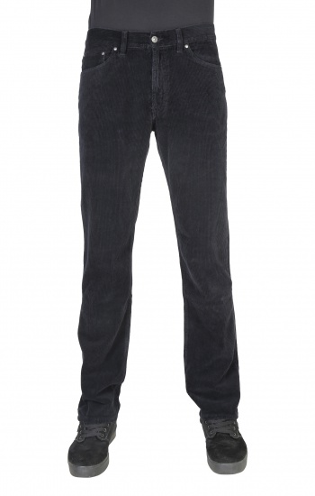 MARQUES Carrera Jeans: 000700_1051A