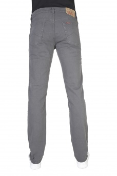 000700_9302A - HOMME Carrera Jeans
