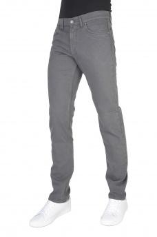Carrera Jeans: 000700_9302A