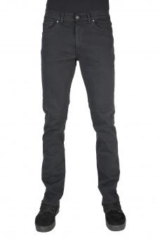 MARQUES Carrera Jeans: 000700_9302A