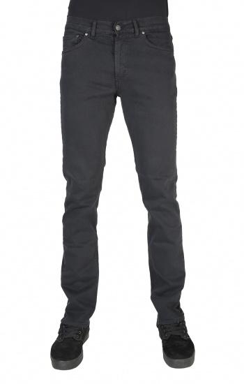 000700_9302A - MARQUES Carrera Jeans