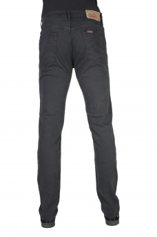 HOMME Carrera Jeans: 000700_9302A