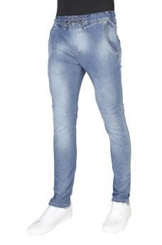 Carrera Jeans: 0P730N_0985A