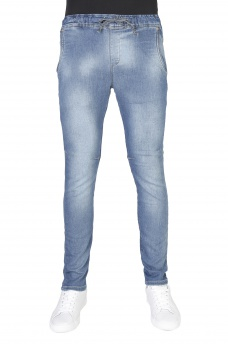 0P730N_0985A - HOMME Carrera Jeans