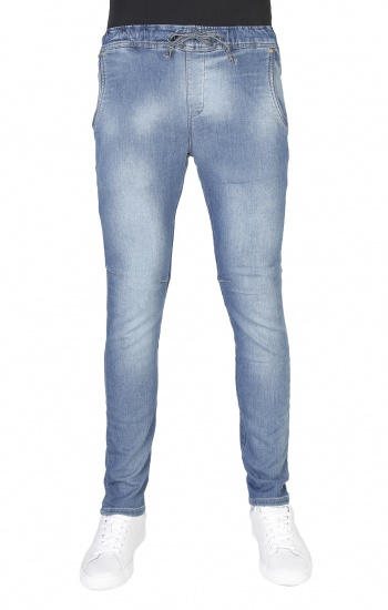 HOMME Carrera Jeans: 0P730N_0985A