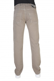 00T707_0045A - HOMME Carrera Jeans