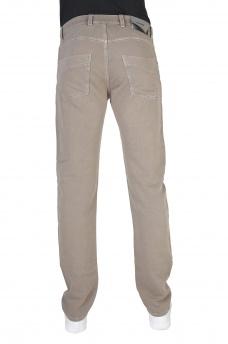 00T707_0045A - MARQUES Carrera Jeans