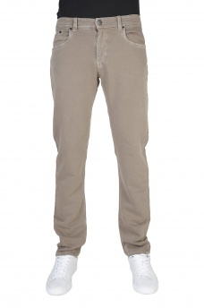 MARQUES Carrera Jeans: 00T707_0045A