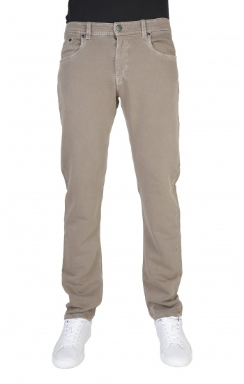 HOMME Carrera Jeans: 00T707_0045A