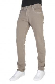 Carrera Jeans: 00T707_0045A