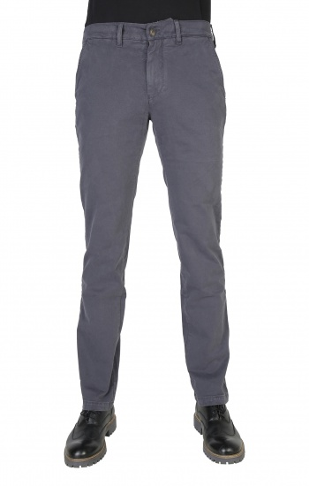 000624_0945A - HOMME Carrera Jeans