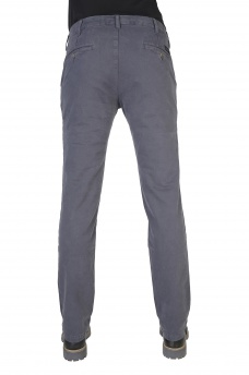 HOMME Carrera Jeans: 000624_0945A