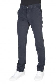 Carrera Jeans: 000624_0945A