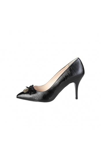 Chaussures  Trussardi 79S294S black