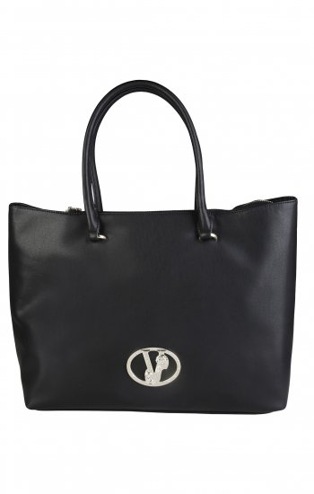 MARQUES Versace Jeans: E1VOBBF3_75349