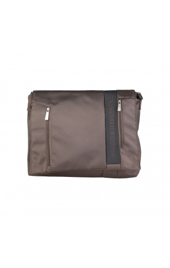 Sacoches / sacs  Trussardi 71B962T brown