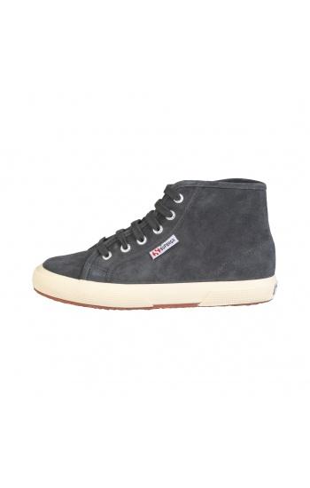 Chaussures de ville  Superga S0028C0_2095 grey