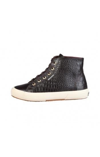 Chaussures de ville  Superga S008HM0_2095 brown
