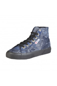 S009ZN0_2795 - HOMME Superga