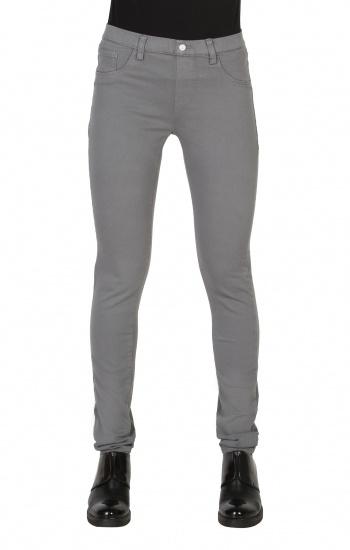 Jeans   Carrera Jeans 00767L_922SS grey