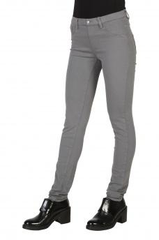 Carrera Jeans: 00767L_922SS