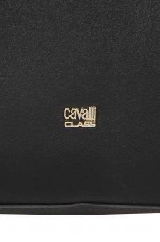 Cavalli Class: C00PW16CP052