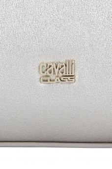 Cavalli Class: C00PW16CP062